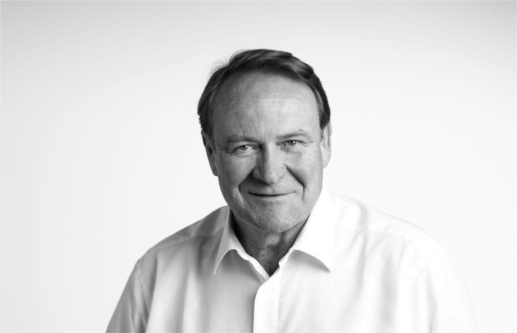 Stephan Jansen - Management Consulting - Unternehmensberater